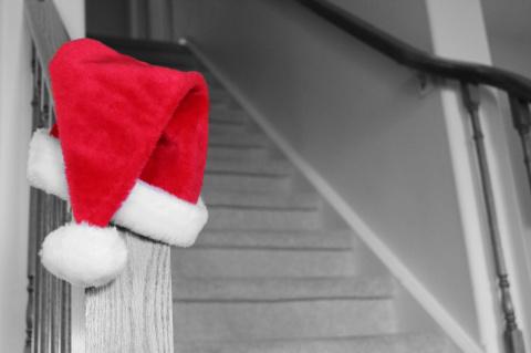 Как рассказать правду о Санта Клаусе