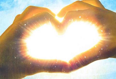 Любите…Очень трогательно!