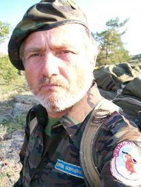 Олег Милованович