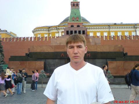 Василий Дмитриев