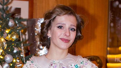 Лиза Арзамасова и Алика Смех…