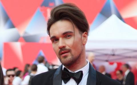 Александр Панайотов много лет живёт со своим продюсером