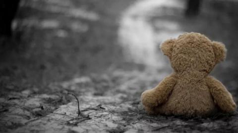Размышления о причинах трагедии