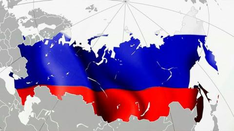 Итоги 2017 года в России. Оглянемся на год уходящий