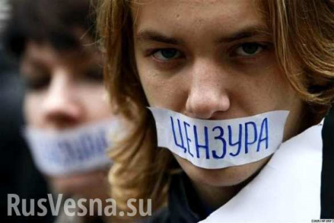 Украина-1933: зачистка инфор…