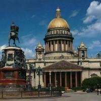 Кто против Церкви в парламенте Санкт-Петербурга?