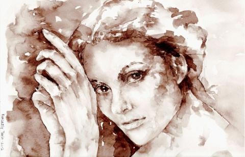 «Я думала, что главное…»: стихотворение Екатерины Горбовской о главном, не очень и о заблуждениях