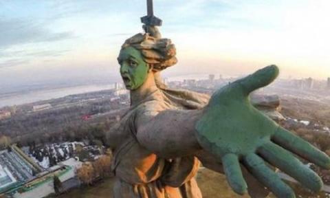 """Команда Навального """"изувечил…"""