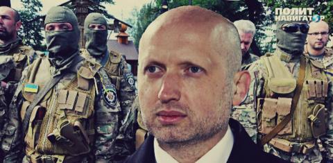 В СНБО Украины объявили, что…