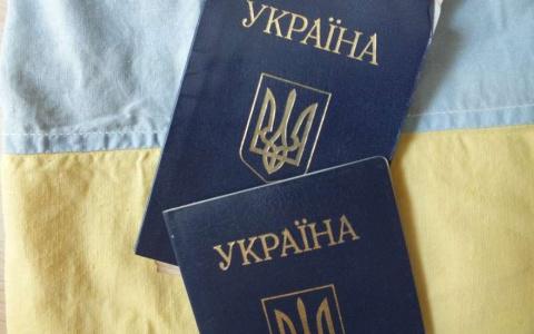 Украина становится всё меньше: Ещё одна область «по-тихому» решила выйти из состава страны — никто ничего даже понять не успел