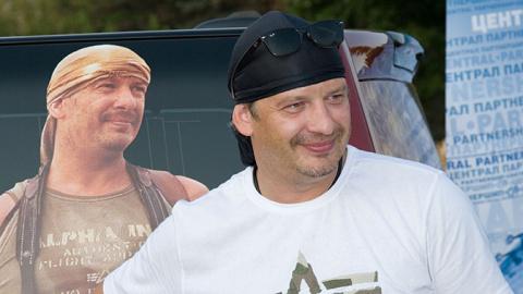 Стали известны обстоятельства смерти актера Дмитрия Марьянова (Выше Радуги)