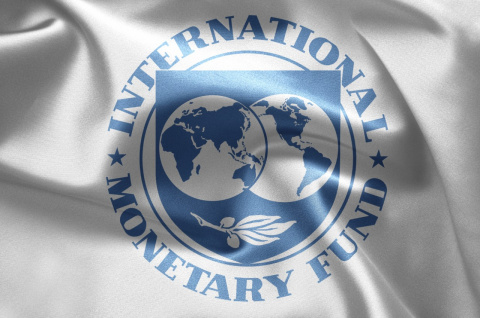 МВФ улучшил прогноз в отноше…