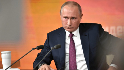 Украинские СМИ об итогах пре…