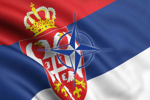 Премьер Сербии исключил возм…