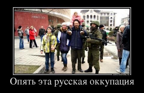 Ротмистр Ржевский.  Анекдотики и приколы 18+