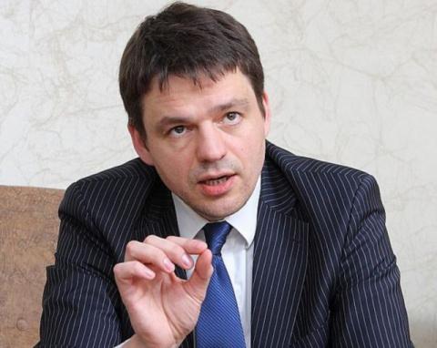 Латвийский депутат ответит з…