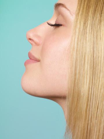 Все, что нужно знать о пластике носа