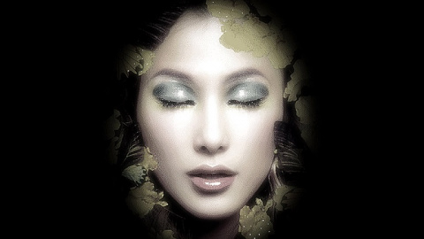 Тисульская принцесса – наход…