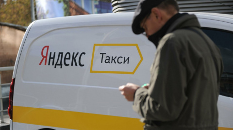 «Яндекс.Такси» потерял берега»: водители хотят объявить забастовку