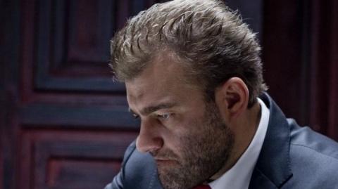 Пореченков отреагировал на с…