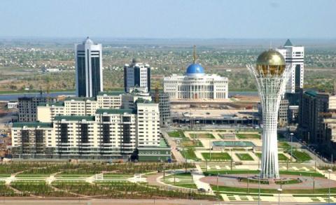 Постпред Казахстана при ООН:…
