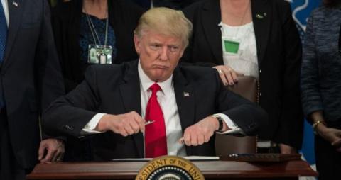 В США бьют тревогу: антиросс…