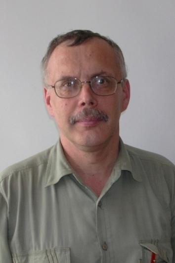 Александр Федоров (личноефото)