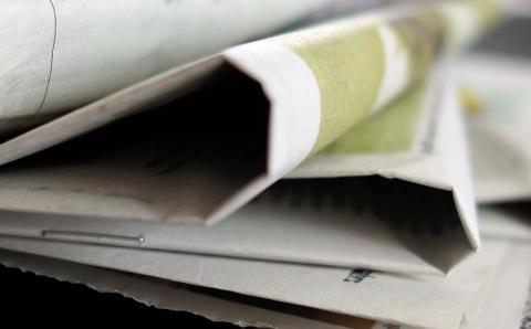 Австрийская газета Die Presse: россияне не променяли Родину на холодильник