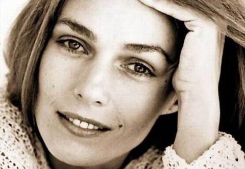 Леди Совершенство — как Наталья Андрейченко научилась жить счастливо, не смотря ни на что