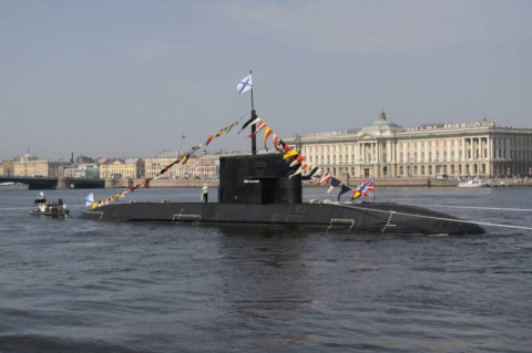 The National Interest: Почем…
