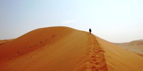 Путь к себе, или Как быть честным с самим собой