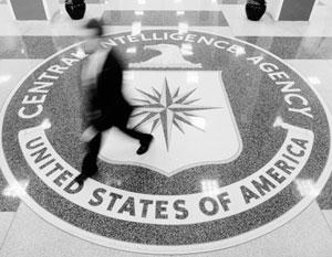 Нацразведка США дала прогноз действий России в ближайшие годы
