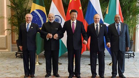 G20 — ИТОГИ