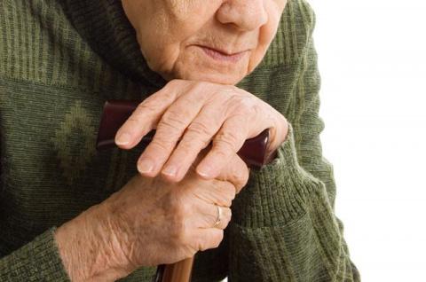 Почему мои взрослые дети решили, что я  пенсионерка, должна им помогать?