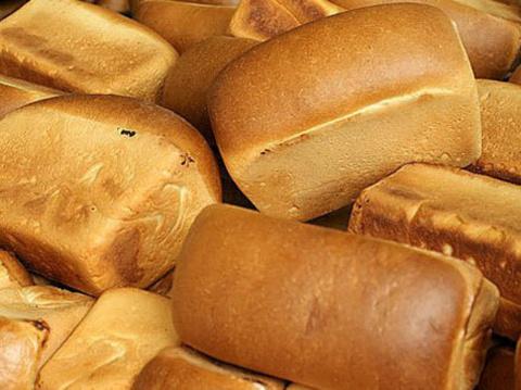 Почему советский хлеб был вк…