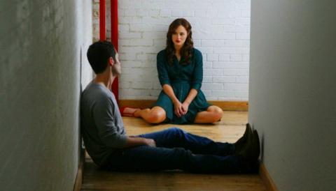 Чего нельзя говорить мужчинам и чего они боятся?
