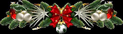 Рождество - Это то же волшебство...Поздравляю с Рождеством !!С Днем Рождения Христа