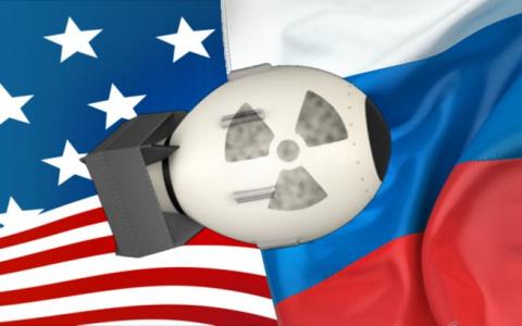 Обама собирался напасть на Россию!
