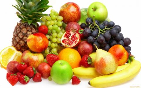 Ощелачивающая еда как источник здоровья