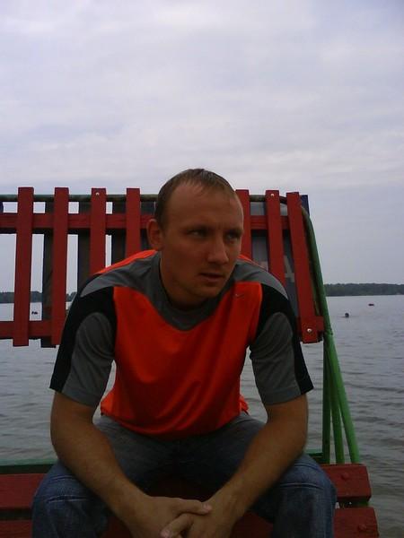 Юра Аверьянов