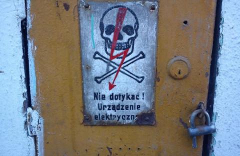 Газовая дубина России или ма…