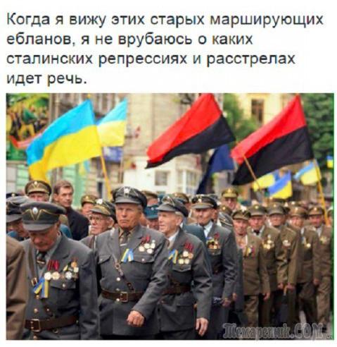 http://mtdata.ru/u1/photo4E50/20076438555-0/big.jpeg