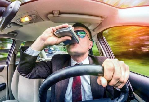 Как быстро выводится алкоголь из организма? Подробная инструкция