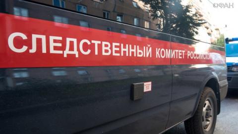 Убийцы из Омска полгода хранили тело жертвы в ковре на балконе