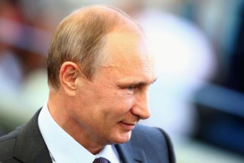 Новые российские атомные под…