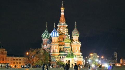 Фатальная ошибка Запада: ЕС платит огромную цену за отказ в помощи России