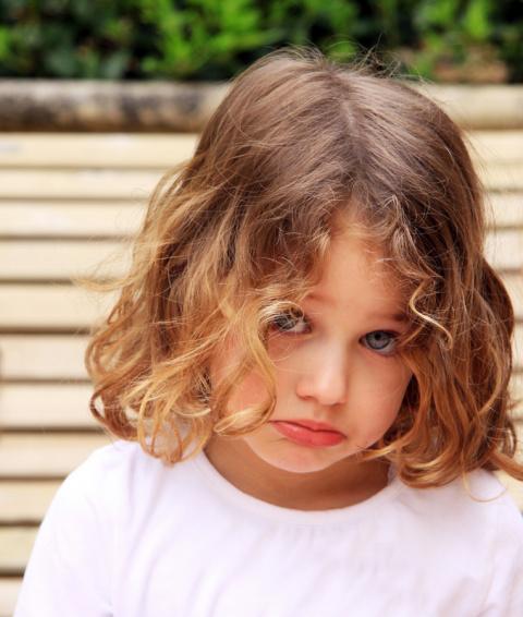 Родители недодали: перестаньте таскать на себе прошлые обиды