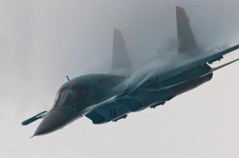 Минобороны успокоило Пентагон: Не приплывайте и вам не прилетит!