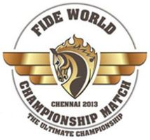 Матч на первенство мира по шахматам Ананд-Карлсен. Ченнай 2013