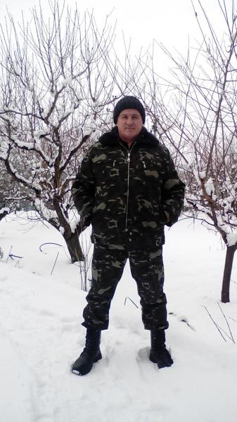 Александр Левенко